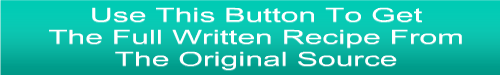coloured button turquoise