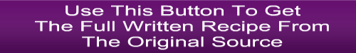 coloured button purple