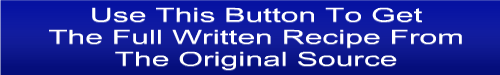 coloured button dark blue