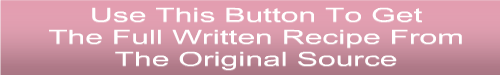 coloured button pink
