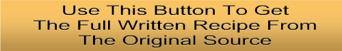 coloured button orange