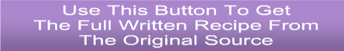coloured-button-lightpurple