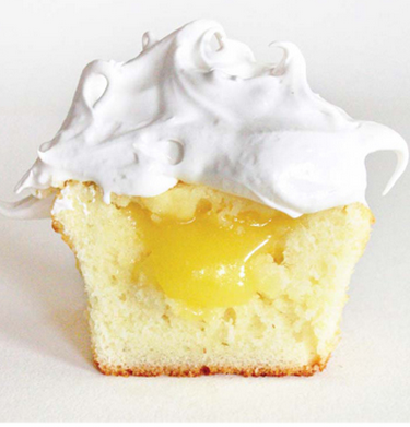 Easy Cupcake Recipes All Amazing 32 Of Them