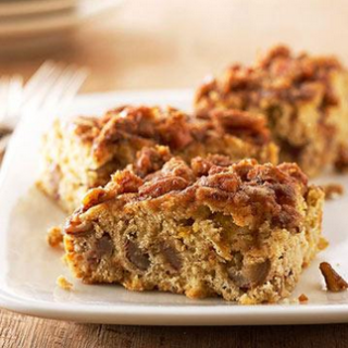 A Wonderful Date & Apple Cake Recipe That Is Diabetic Friendly