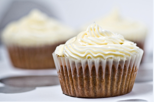 A Great Recipe For One Of The Easiest Swiss Meringue Buttercream To Make