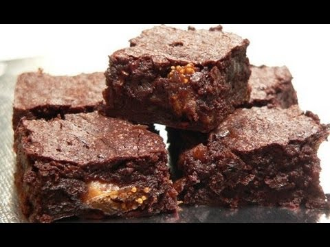 How To Make Yummy Snicker Brownies