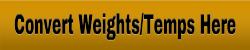 weight temp convert