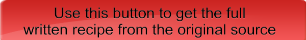 button to recipe original source red