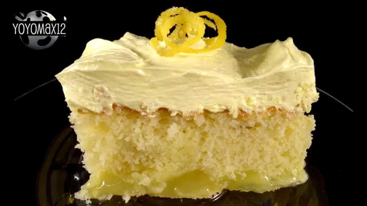 How To Make Tea Cakes Using Cake Mix