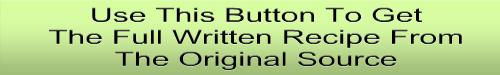 coloured button lightgreen