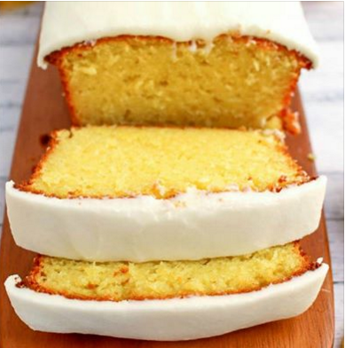 How To Make Lemon Box Cake Better