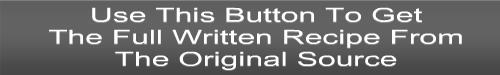 coloured button darkgrey
