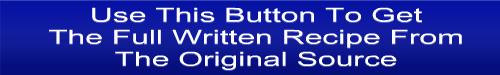 coloured button dark blue