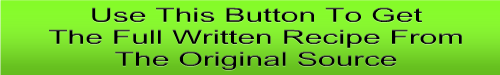 coloured button green