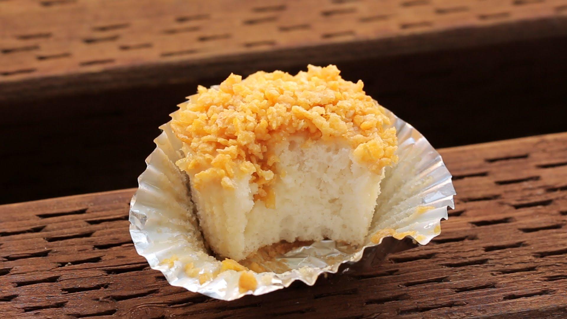 How To Make A Diabetic Cake Recipe