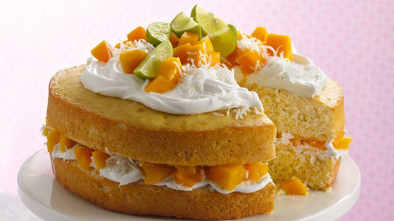Cake Pan Recipe Conversions